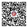 中国教育发展基金会官方微信公众号