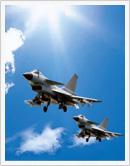 空军飞行员享受待遇