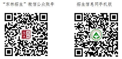 http://www.qezov.club/qichexiaofei/126619.html