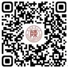 招生咨询QQ群.png