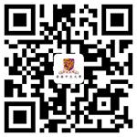香港中文大学  微博.png