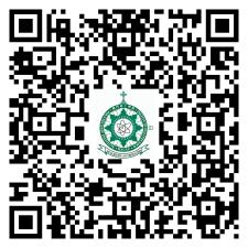 zrg2021052804.png