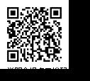 zrg2021060403.png