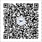zrg2021072605.png