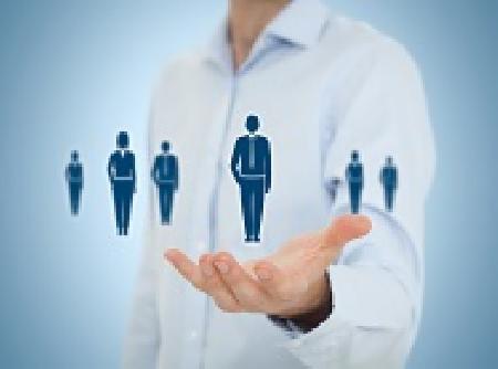 人社部教育部司法部等七部门印发通知 教师护士等实行阶段性先上岗再考证