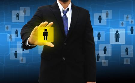 河南出台13条措施促进高校毕业生就业