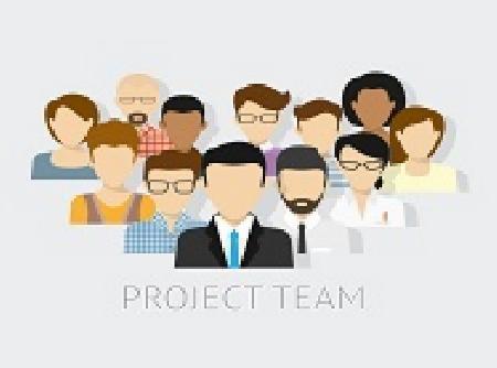 2021年大湾区青年就业创业论坛吁青年人把握新机遇