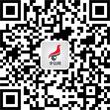学信网官方微信chsiwx